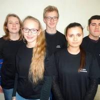 web-Translatores-Team