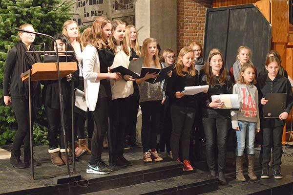 web-Adventsgottesdienst3