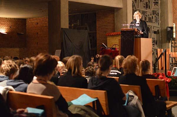 web-Adventsgottesdienst5