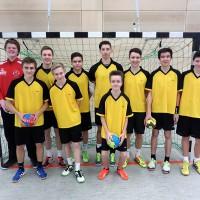 web-JtfO-Handball-01-2015