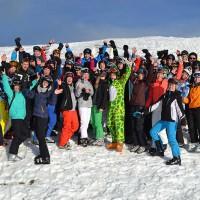 web-Skikurs2015