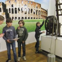 web-150219museum
