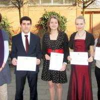 web-Translatores-Team-Auszeichnung