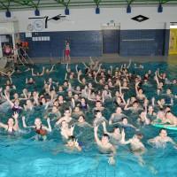 web-150323Schwimmfest