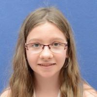 Lara Schulze3