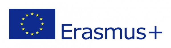 EU-flag-Erasmus__web