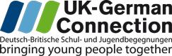 logo_ukgc_new