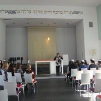 web-150225-Besuch Synagode