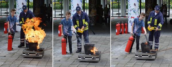 web-150618-Flamme3
