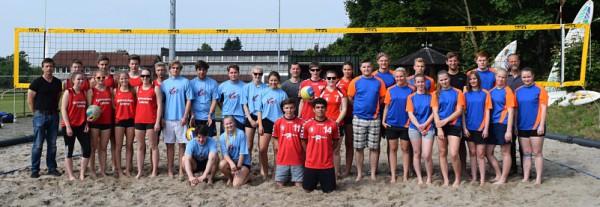 web-150627-Bezirksentscheid-alle Teilnehmer