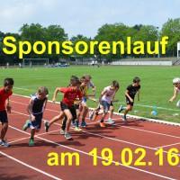 sponsorenlauf-web