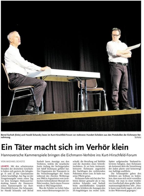 160127 Eichmann-Protokolle-web