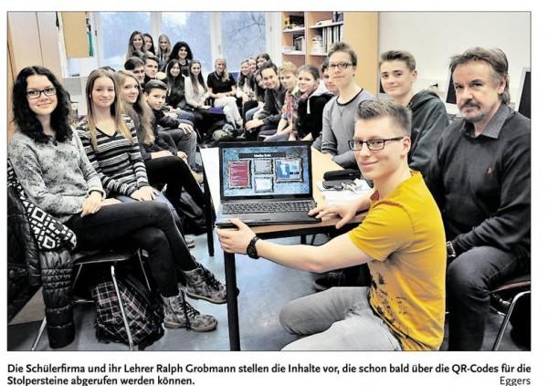 160206 Schülerfirma Spurensuche2-web