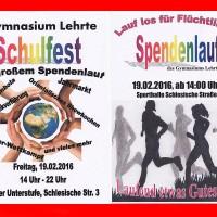 Schulfest-web