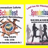 Schulfest2-web