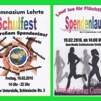 Schulfest3-web