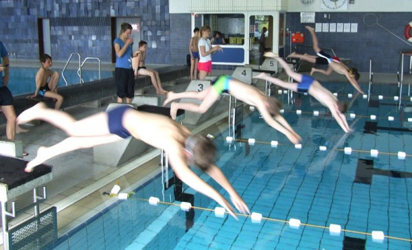 16schwim2-web