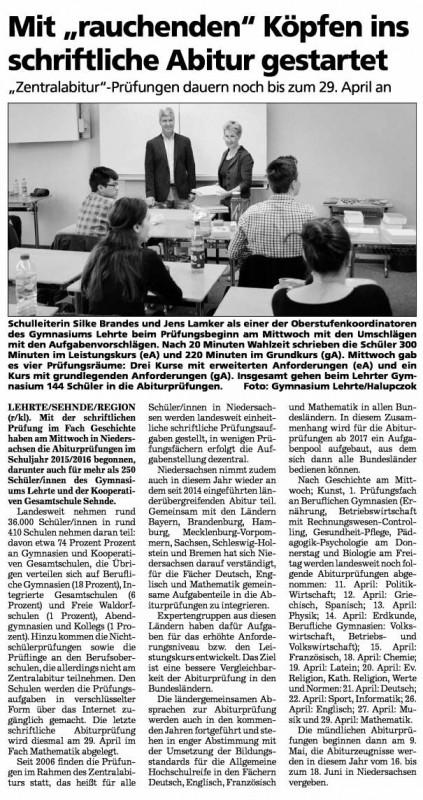 20160409 Abitur marktspiegel-web