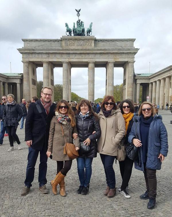 berlin2-web