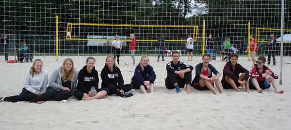 1606 Beachvolleyball2-web
