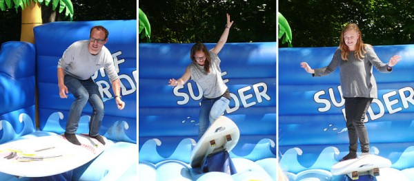 surfen1-web