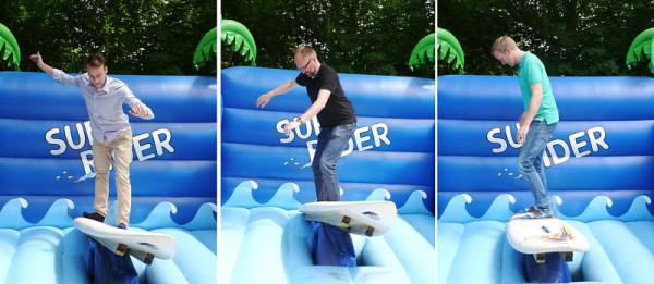 surfen2-web
