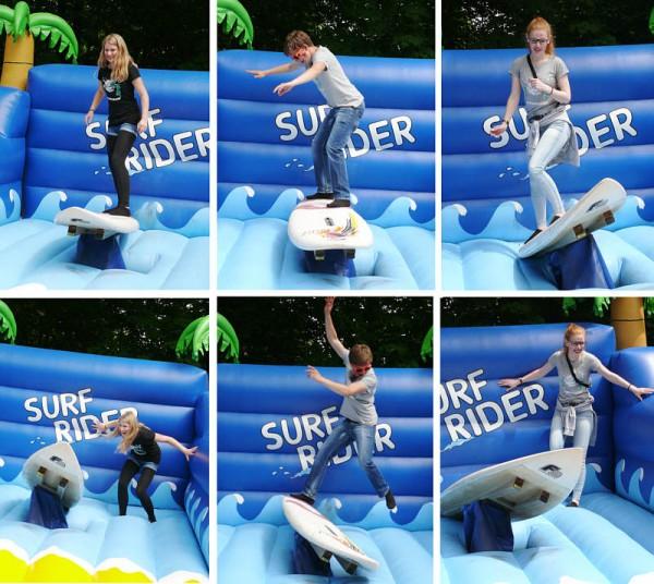 surfen4-web