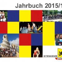 Jahrbuch16
