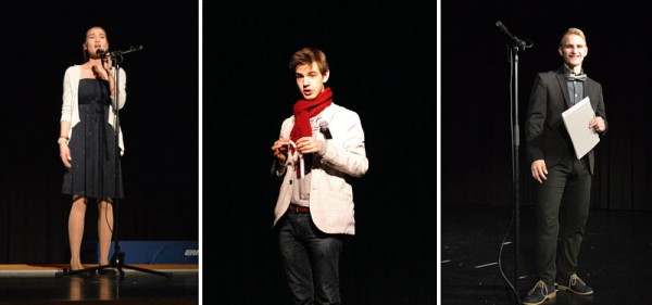 talente-show21-web