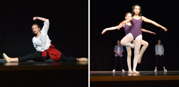 talente-show23-web