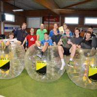 bubble2-web