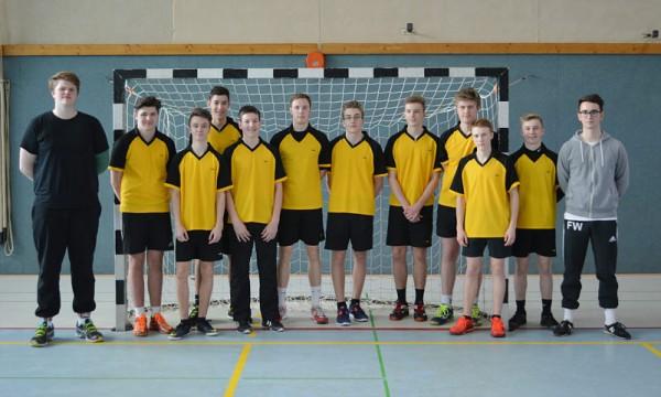 170125 Handball1-web