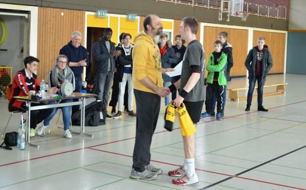 170125 Handball4-web