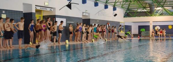 17 schwimmen1-web