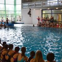 17 schwimmen2-web