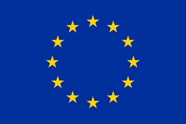 Europaflagge-web