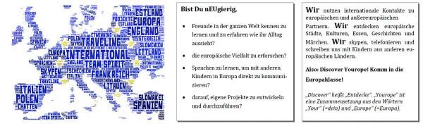 profil-europa-web