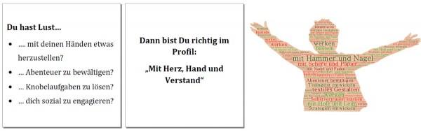 profil-handherz-web