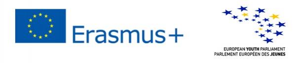 Erasmus-eyp