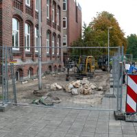 17hofneu1-web