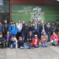 17 Wolfcenter-web