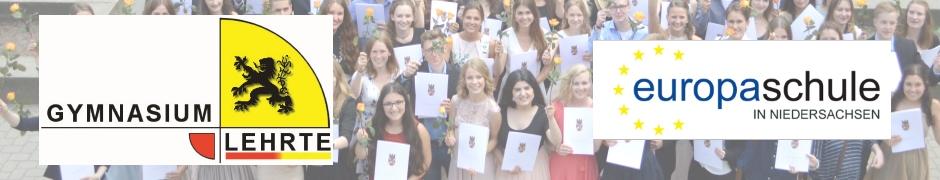 Gymnasium Lehrte