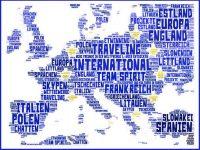 europaklasse-web