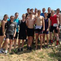Bild Triathlon 2018-web