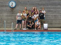 18schwimmbad1-web