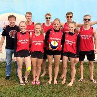 Quattro-Beachvolleyball-Team-web