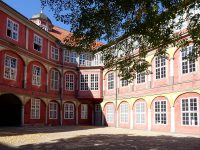 18wolfenbüttel1