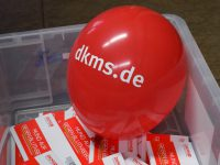 19dkms05