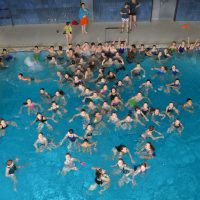 19schwimm1