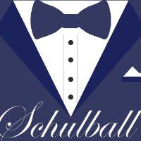 Schulball 2019